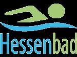 Hessenbad